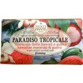 ND Тропический рай Гавайская маракуйя и гуава 250 г