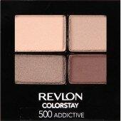 500 Revlon Стойкие тени для глаз COLORSTAY 16 часов Пьянящий
