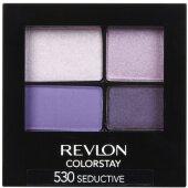 530 Revlon Стойкие тени для глаз COLORSTAY 16 часов Соблазнительный