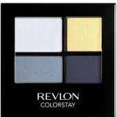560 Revlon Стойкие тени для глаз COLORSTAY 16 часов Театральный